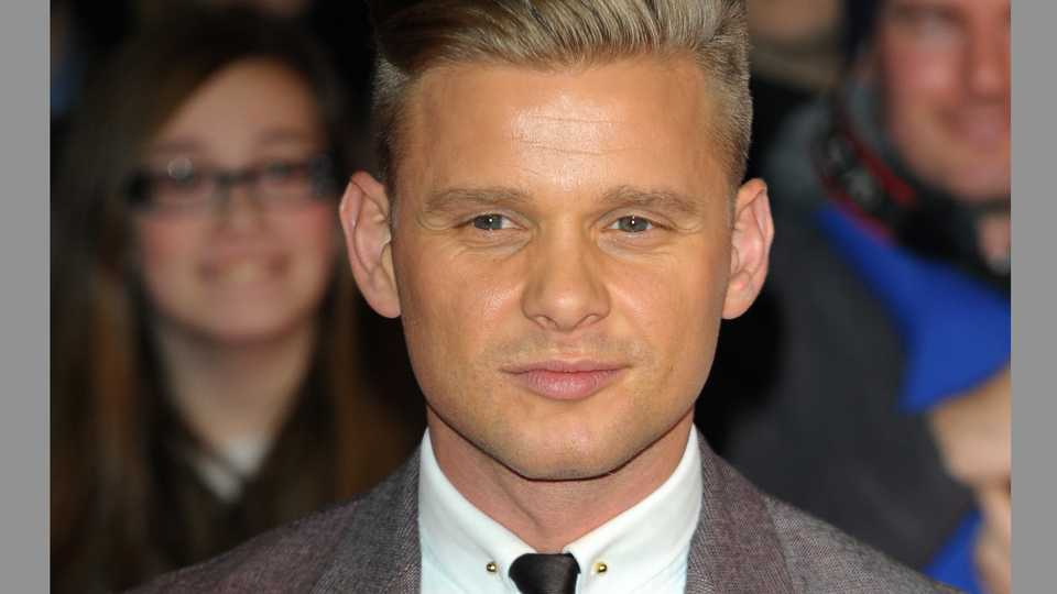 jeff brazier shares picture of his and jade goodys boys