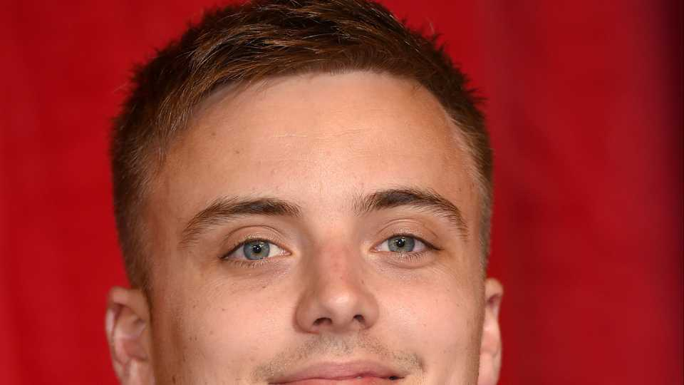 who does dodger from hollyoaks dating in real life The real-life care home in which the two girls history of hollyoaks is an english actor and singer best known for playing mark dodger savage in the.