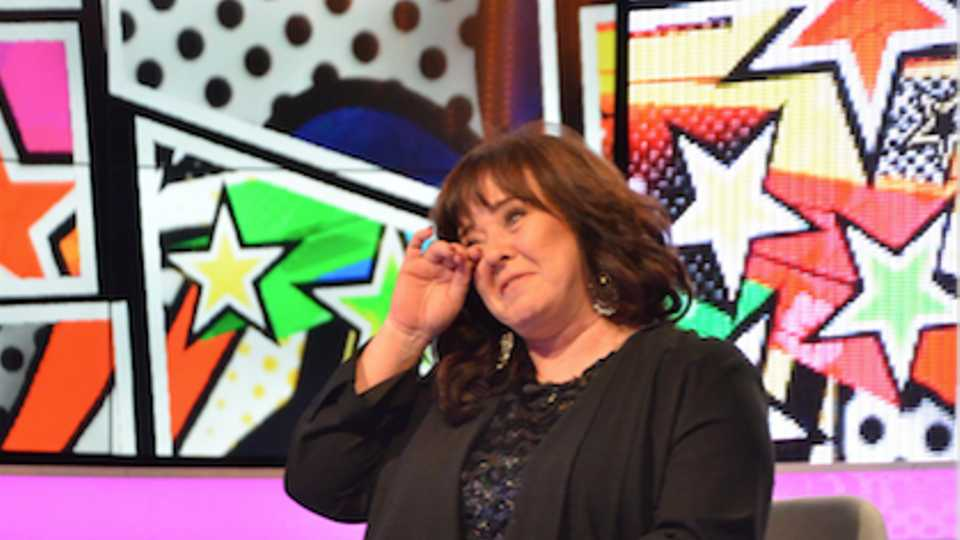Celebrity big brother 16 housemates wanted