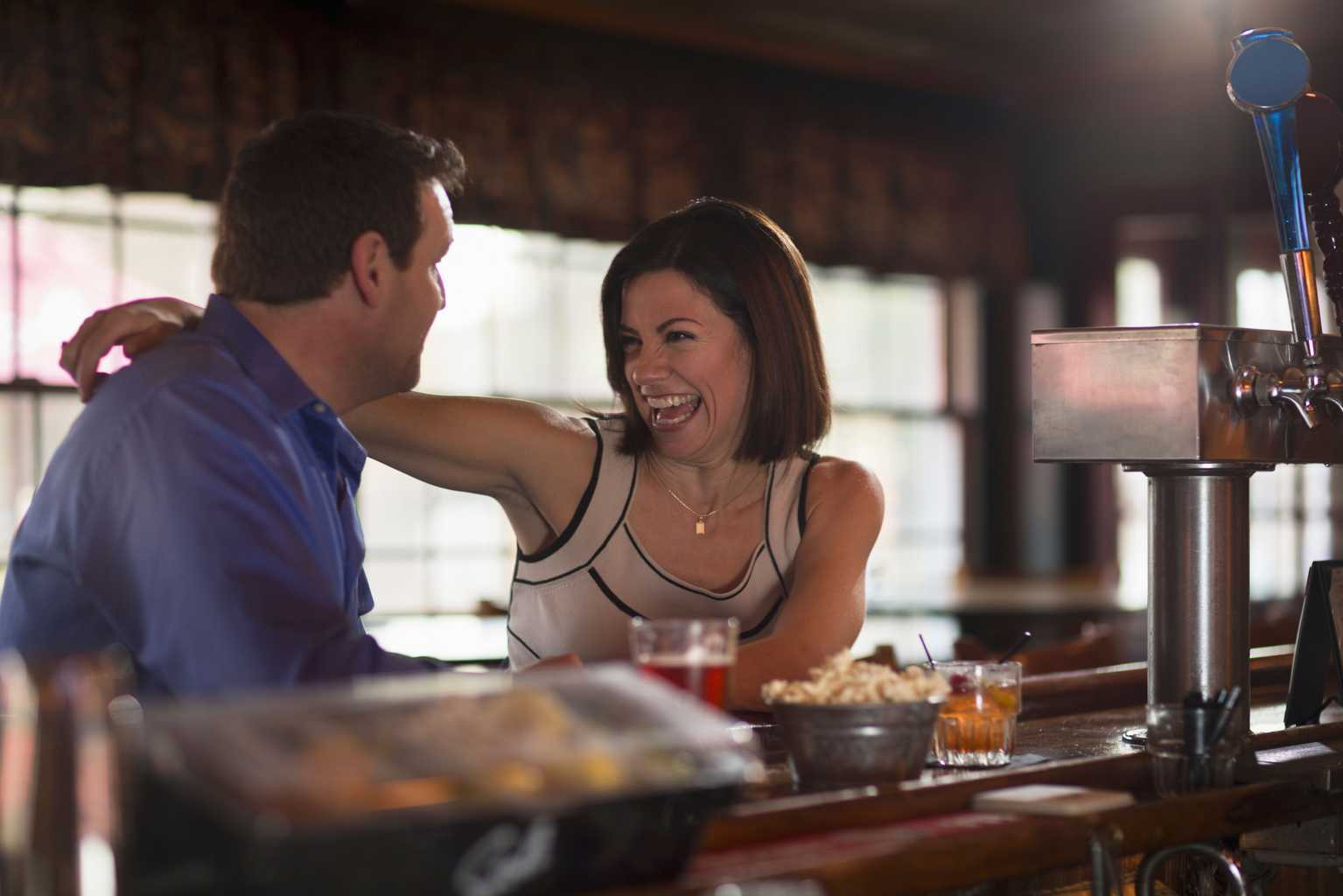 top tips dating sites