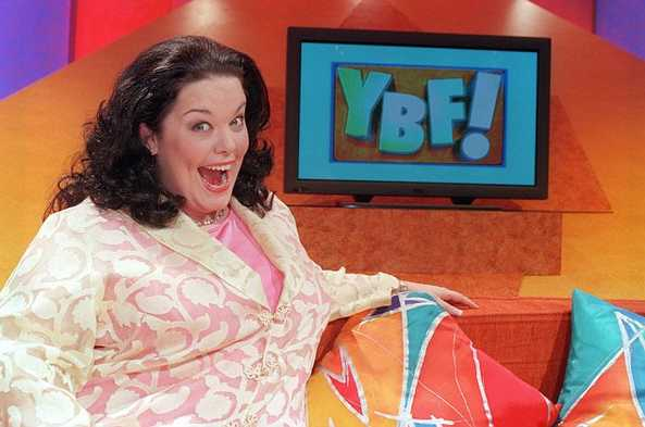Lisa Riley: Everything you need to know   Closer