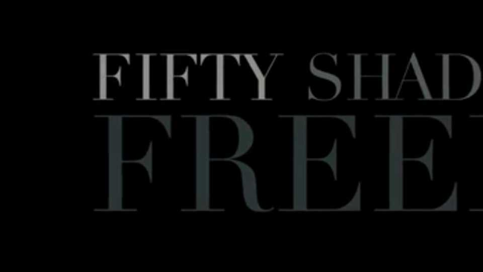 fifty shades of grey freed pdf read online