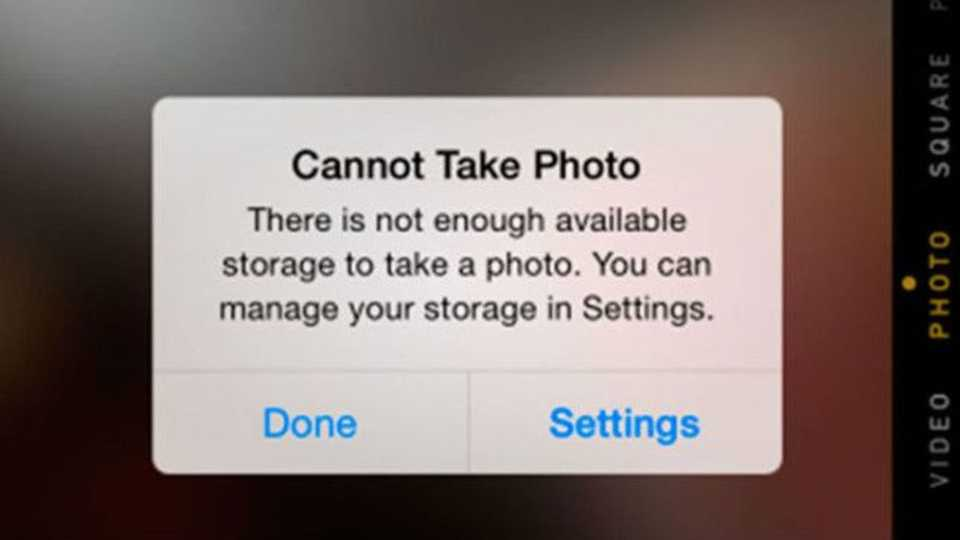 how to buy more storage on iphone how to get more storage on your iphone without paying 2148