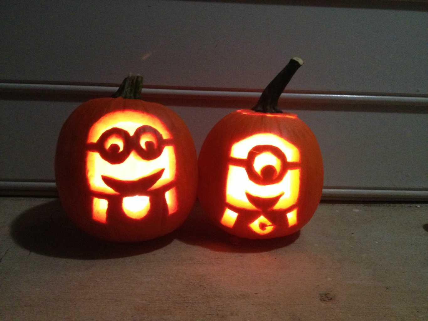 Pumpkin Carving How To Guides Hacks And Inspiration For Your