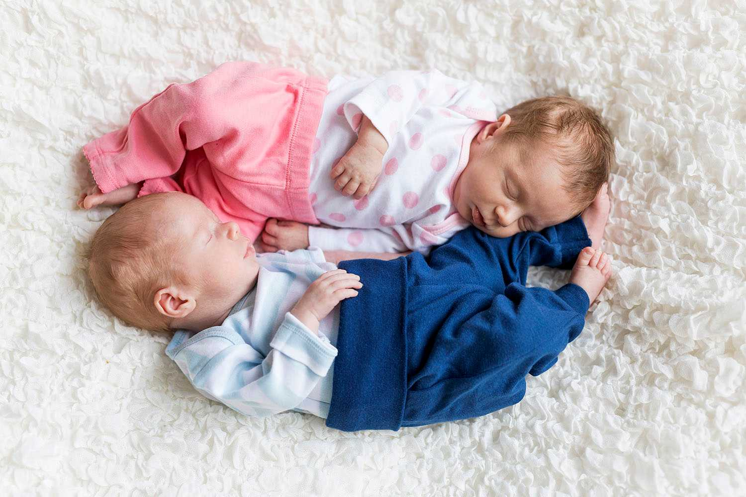 Revealed 121 unique baby names and their meanings closer