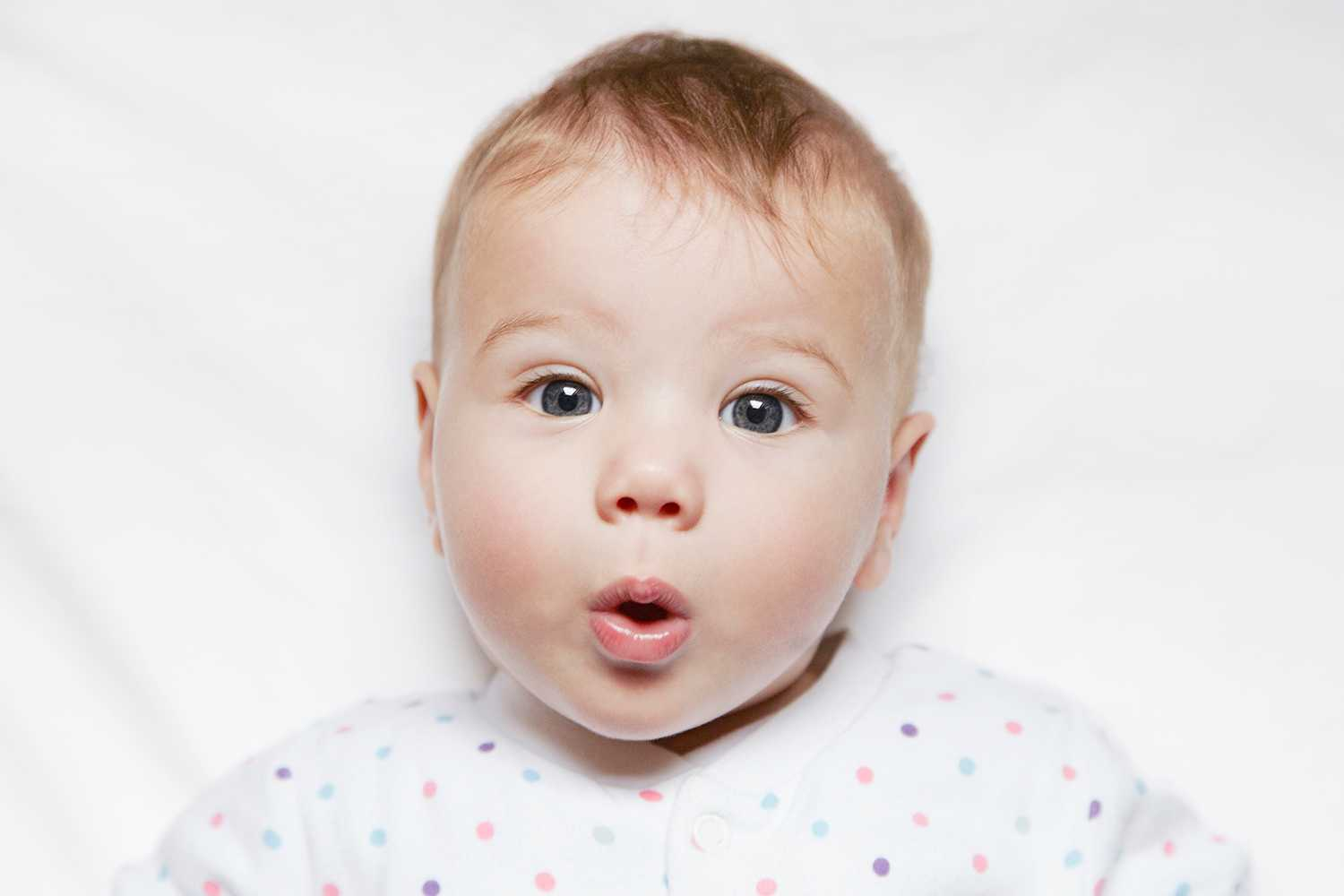Baby Names 94 Of The Worst Names And Their Terrible