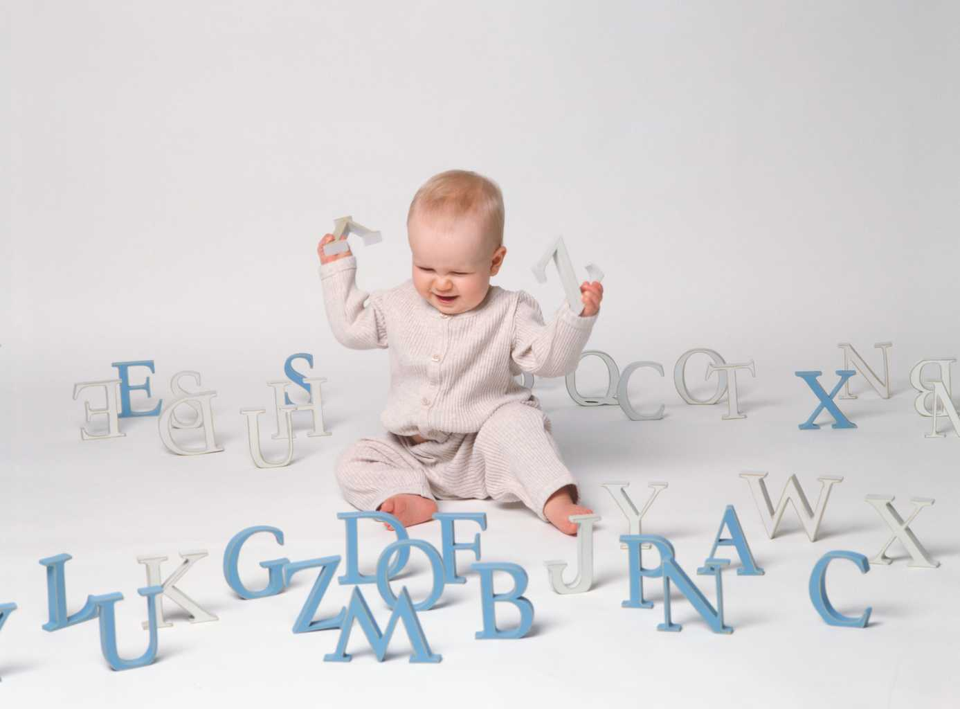Picking A Name For Your Baby Is REALLY Tricky Decision Credit Getty C