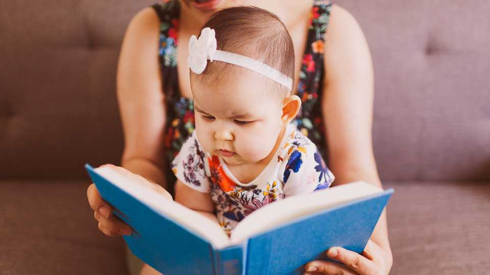 Baby names 90 beautiful girl names from books and their these literary baby girl names are perfect for bookworm parents and we love their meanings negle Images