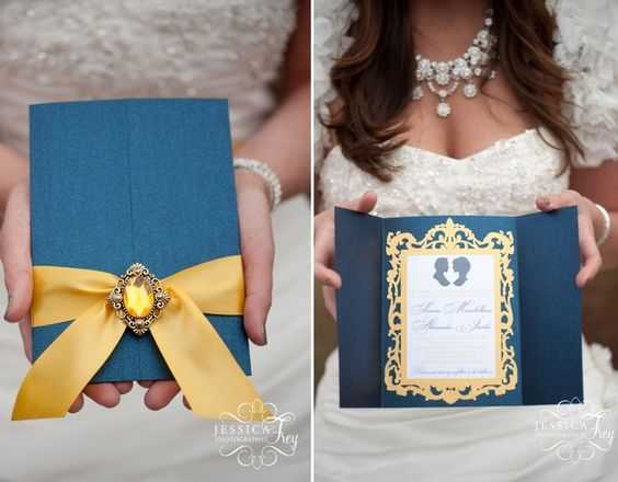 Wedding Inspiration How To Throw The Ultimate Beauty And The Beast