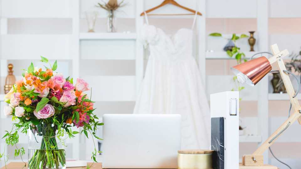 wedding budgeting your ultimate guide in the build up to the big