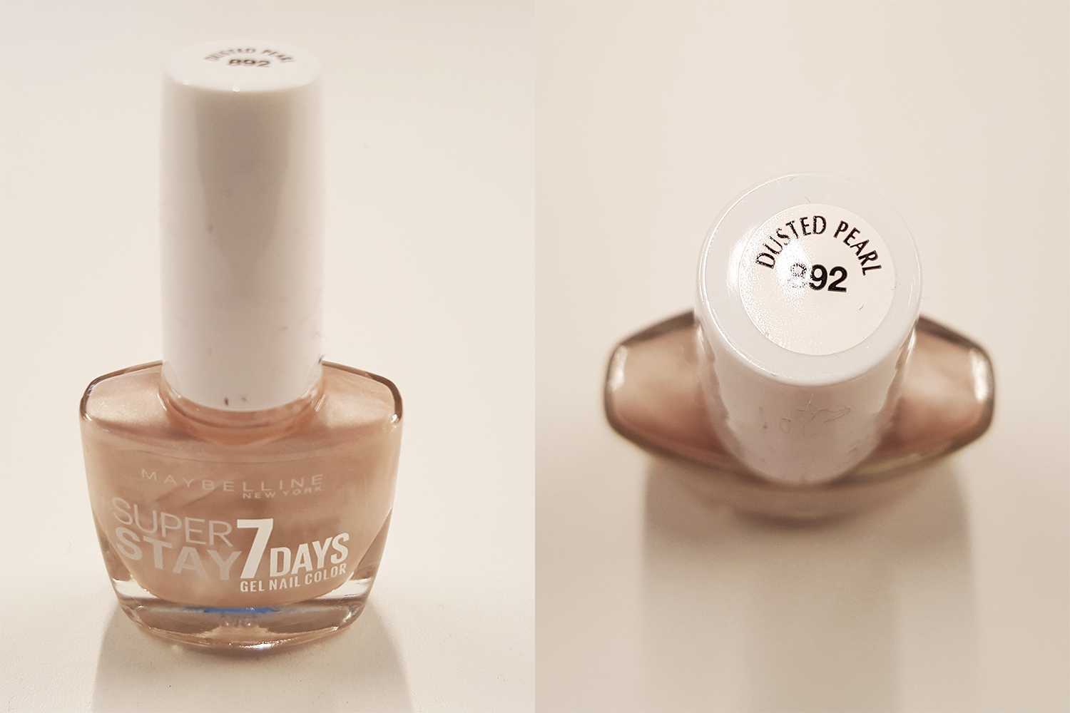 Gel nails how to do it at home and what are the best high street maybelline superstay 7 days gel nail polish solutioingenieria Image collections