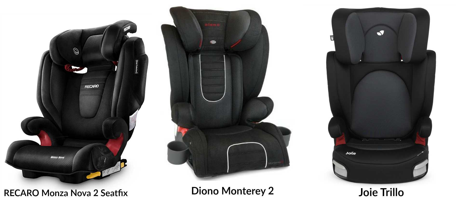 Credit Amazoncouk C For More Information On Car Seats
