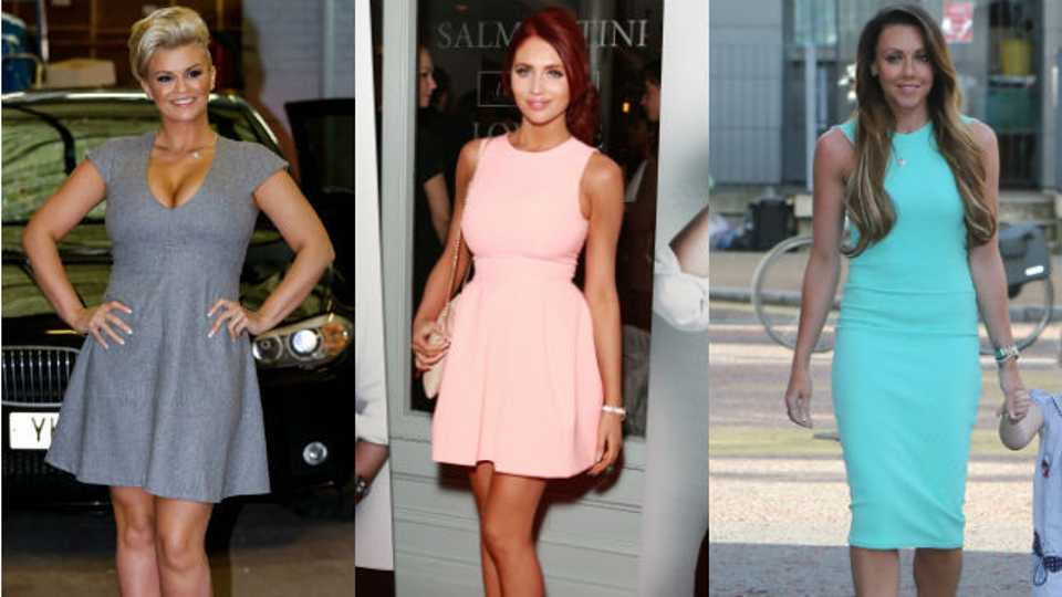 how to dress like a celebrity for summer events on a budget closer