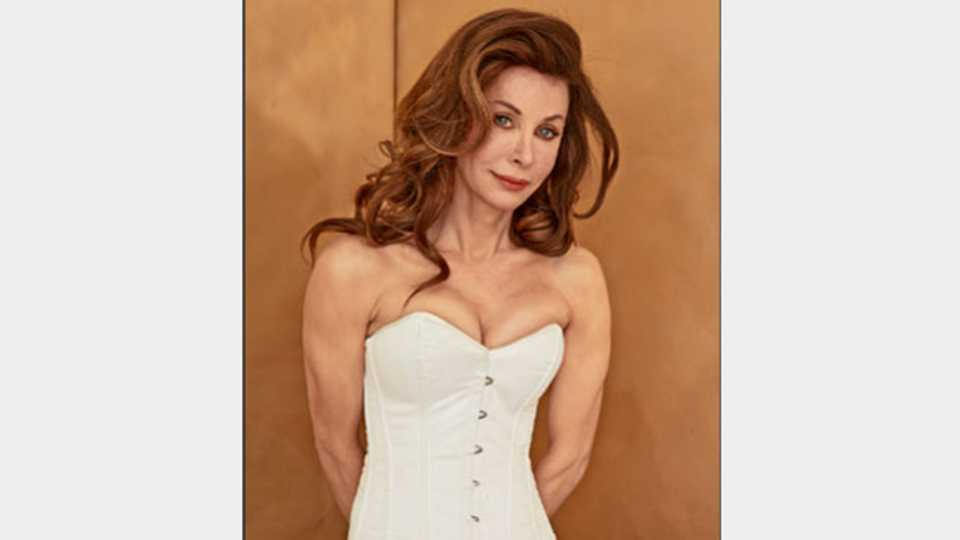 50 Year Old Transgender Man If I Had Caitlyn Jenner S