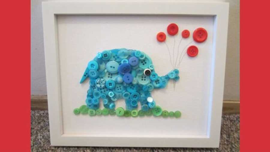 top 36 adorable diy projects and ideas for decorating your baby s