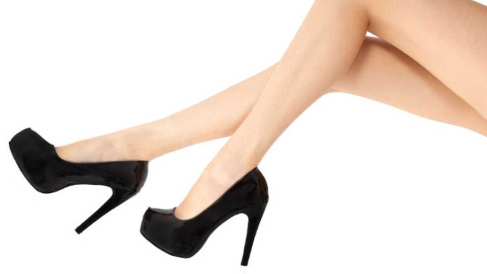 Image result for Pair of heels