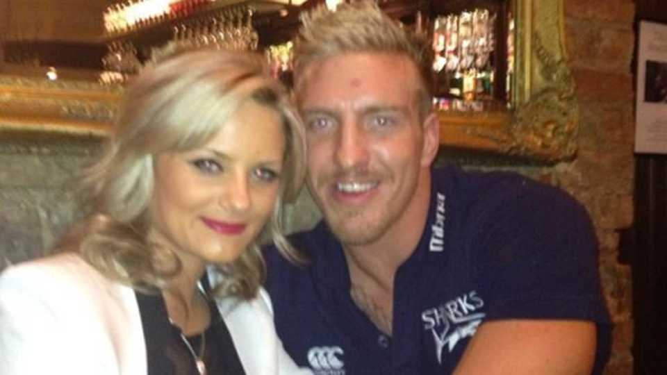 Wife Of Cheating Rugby Star Reveals Shes Pregnant Just -1067