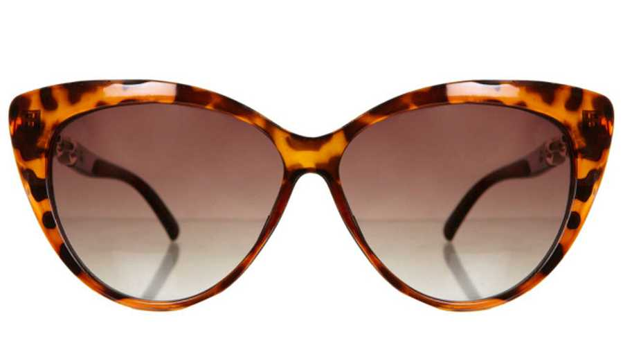 4e15331d1894c Sunglasses  7 chic shades for under £20