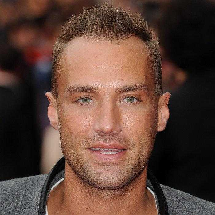 calum best follows in the footsteps of wayne rooney and gordon