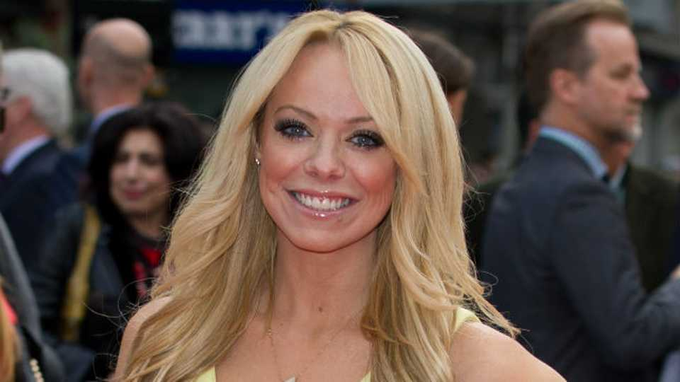 closer exclusive liz mcclarnon on why she ll never date a celebrity