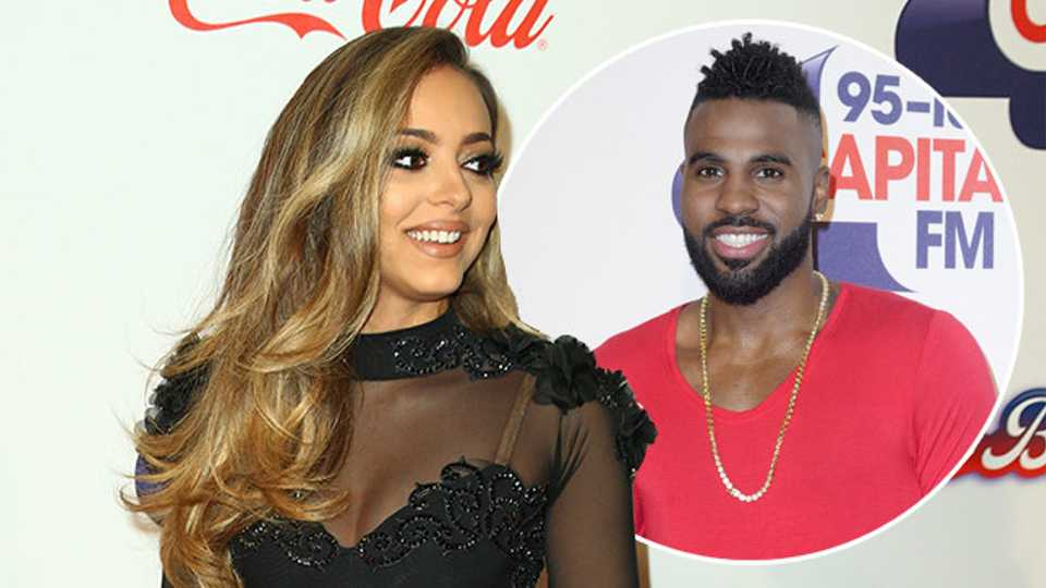 who is tony parker dating now