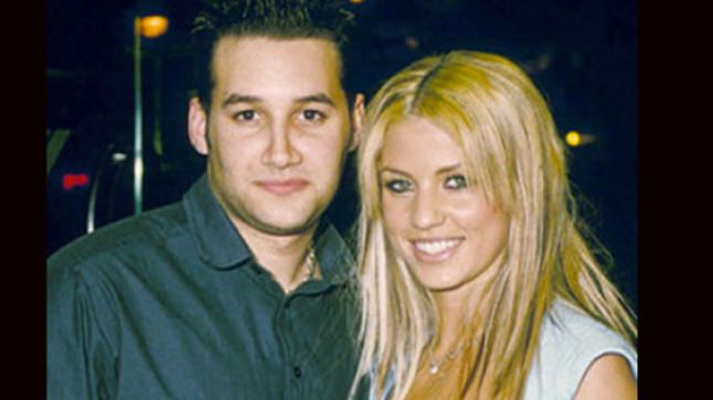 Katie price and dane bowers sex tape