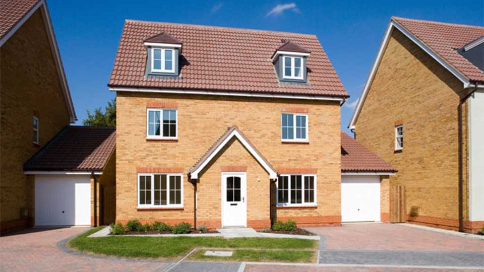 Home Insurance Tips For First Time Buyers Uk