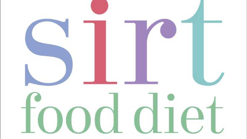 The sirtfood diet what it is how it works and recipe ideas closer forumfinder Image collections