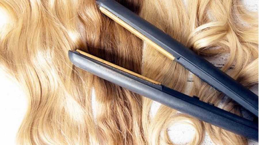 What you need to know before getting hair extensions closer thinking of making your locks more luscious with some hair extensions from what brand to use to how to care for them heres everything you need to know pmusecretfo Images