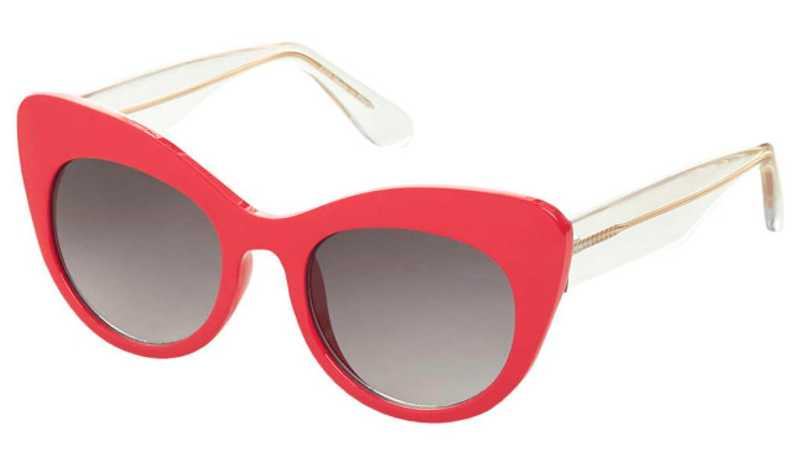 Say hello to summer with these stylish sunglasses