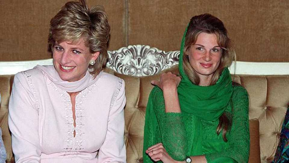 Image result for diana and hasnat khan