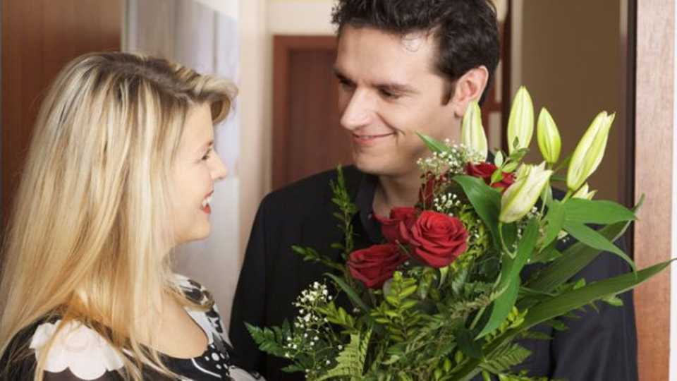 two psychopaths dating Are you dating a psychopath psychopaths rarely feel guilt regarding any of their behaviors film and television have made the two synonymous.