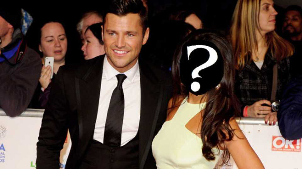 Which Celebrity Is Your Wife/husband - ProProfs Quiz