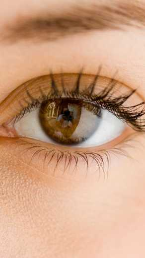 how to get longer thicker lashes