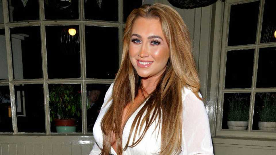 Lauren Goodger Sex Tape Scandal Pals Say Shes Mortified -3900