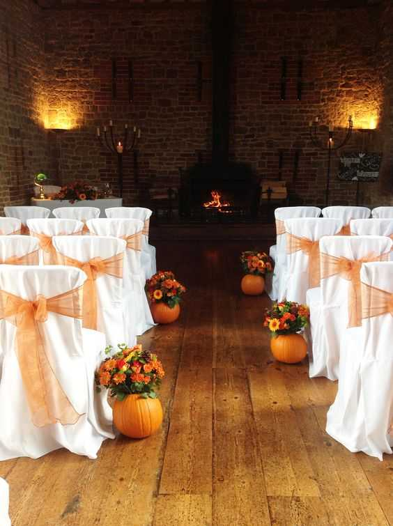 halloween wedding decor wedding inspiration 13 gorgeous and spooky 4675