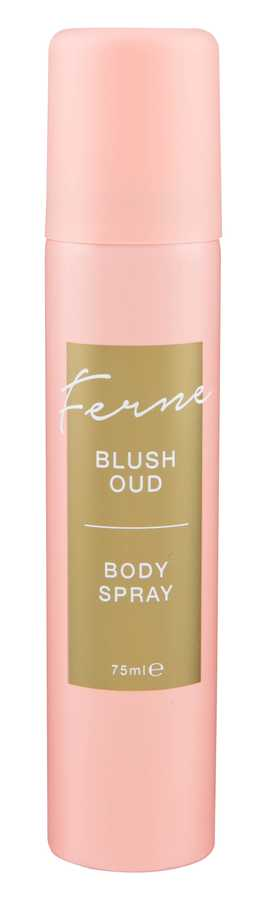 Ferne Mccann S Launched A Beauty Range With Poundland And