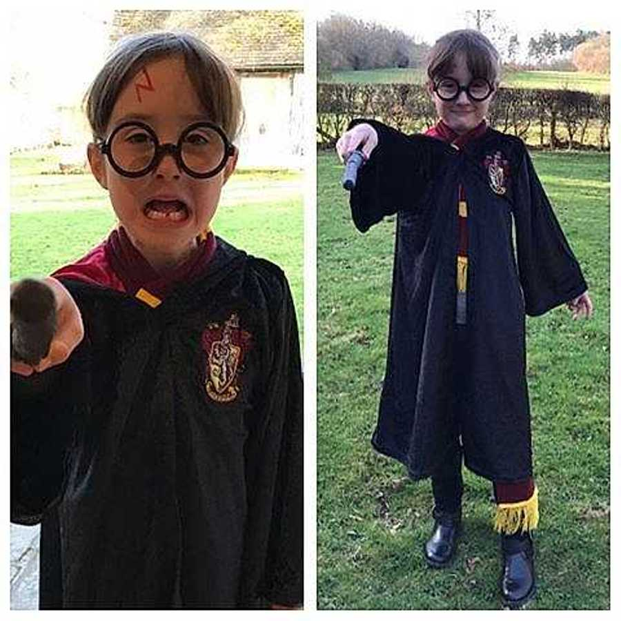 a51a78ef91 world book day costumes celebrity children