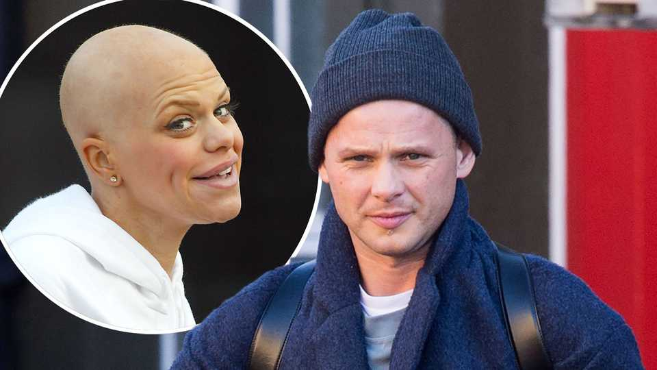 jeff brazier reveals what prevented jade goody from