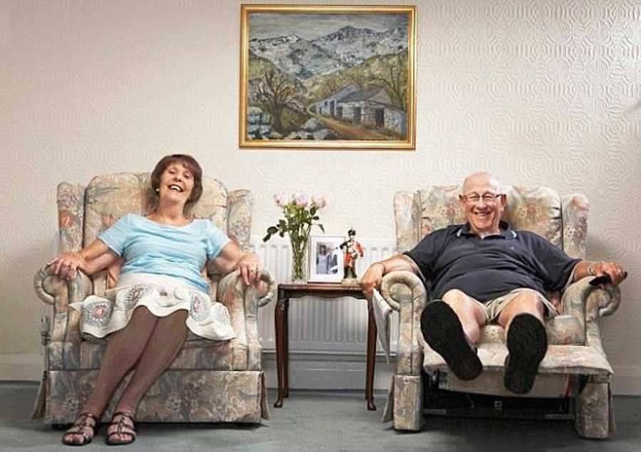 Gogglebox 20 Things You Didnt Know About The Hit Show -4790