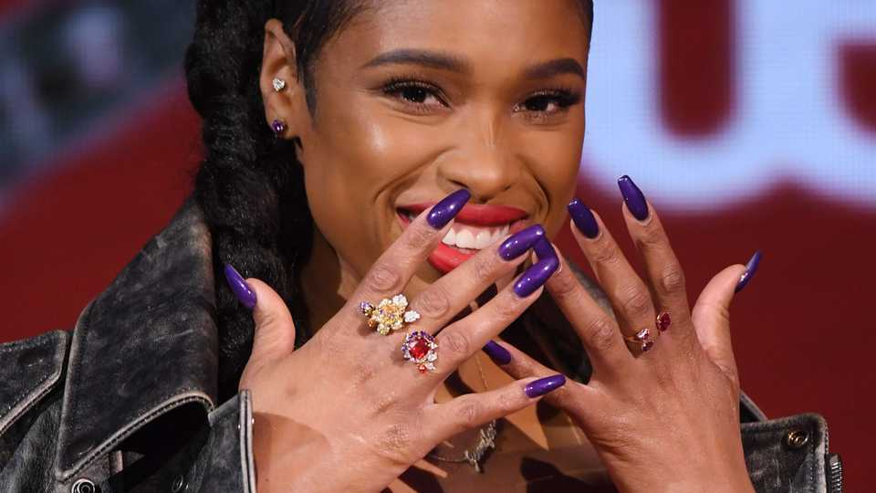 Gel nails: How to do it at home – and which are the best high street ...