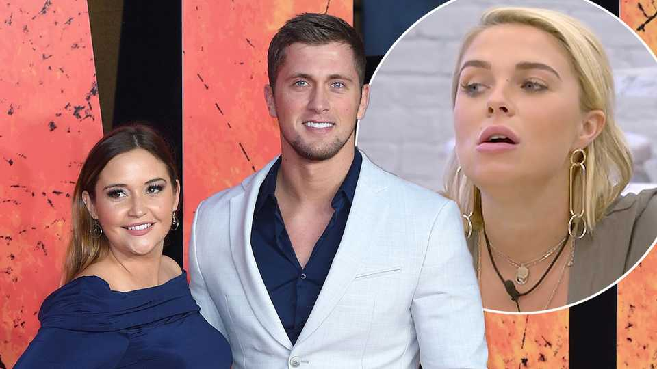 jacqueline jossa breaks her silence on dan osborne and gabby allen