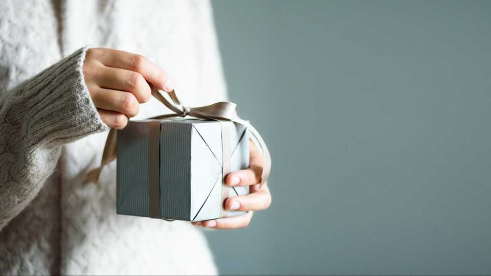 Christmas gift guides for every kind of mum | Closer