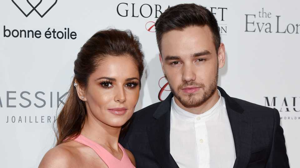 Cheryl's confession: 'I need Liam back'