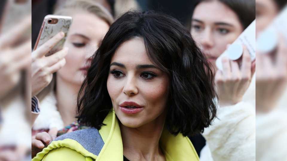 Defeated Cheryl: why Liam Payne's ruining her love life | Closer