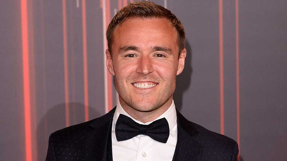 Coronation Street's Alan Halsall sparks ROMANCE rumours with co-star following split from Lucy-Jo Hudson