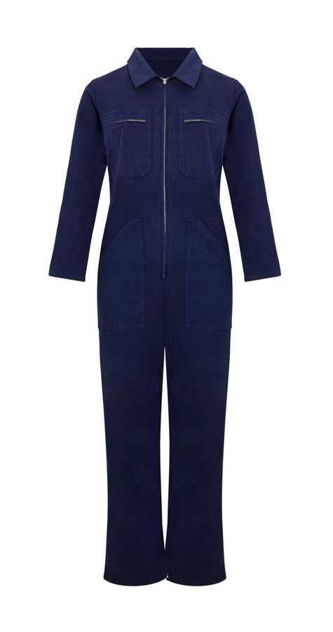 8a700da8984d0 Holly Willoughby s latest M S denim collection has landed and we ...