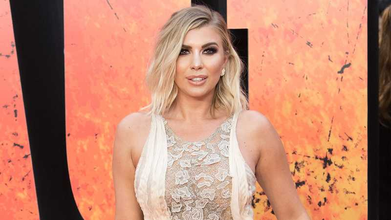 Love Island's Olivia Buckland defends the show