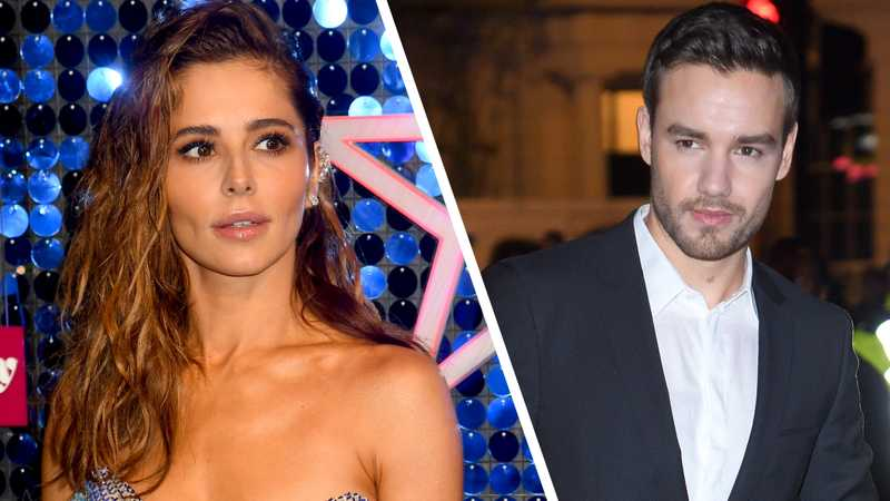 Lonely Cheryl: 'I need Liam Payne to want me again'